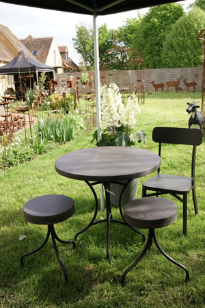 Table-de-jardin-pols-potten